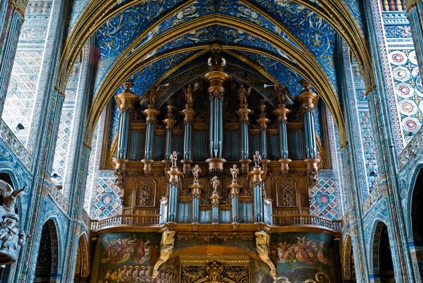 Albi_cathedral_-_organ.jpg